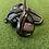Thumbnail: Benross HTX 3 Hybrid // Reg
