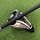 Thumbnail: Taylormade R11 3 Fairway Wood// Soft Reg