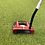 """Thumbnail: Taylormade Spider Arc Putter // 34"""""""