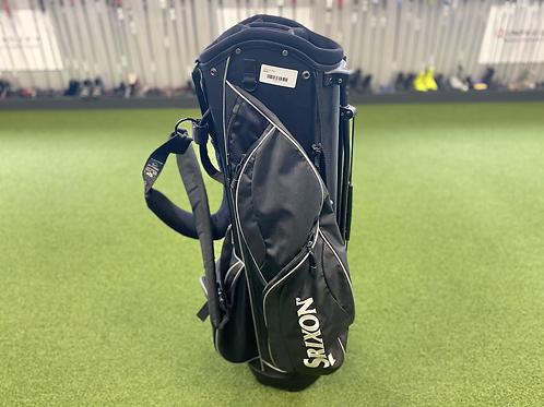 Srixon Carry Bag