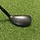 Thumbnail: Benross RIP Speed 3 Hybrid // Reg