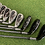 Thumbnail: Adams IDEA a12 Irons-Hybrids 4-SW // Reg
