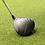 Thumbnail: Ping G410 Plus 9° Driver // Stiff
