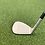 Thumbnail: MD Milled Wedge // 54°