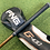 Thumbnail: Ping G400 10.5° Driver //Stiff