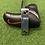 "Thumbnail: Nike Method Origin B2|01 Putter // 34"""