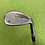 Thumbnail: Titleist Vokey SM7 Wedge // 54°