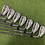 Thumbnail: Titleist AP2 718 Irons 4-PW // Stiff