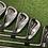 Thumbnail: Srixon Z565 Irons 5-SW // Stiff