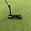 """Thumbnail: Nike Method Matter Putter // 35"""""""