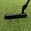 "Thumbnail: Scotty Cameron Newport Putter// 34"""