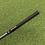Thumbnail: Titleist Vokey SM6 Wedge // 54°