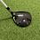 Thumbnail: Nike Vapor 3 Fairway Wood // Stiff