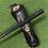 Thumbnail: Taylormade Burner SuperSteel 3 Fairway Wood // Stiff