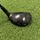 Thumbnail: Titleist 913 3 Hybrid // Stiff
