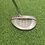 """Thumbnail: Scotty Cameron Red x Putter// 34"""""""