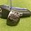 Thumbnail: Ping i15 9.5° Driver // Reg