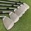 Thumbnail: Ping i210 irons 5-PW // Reg