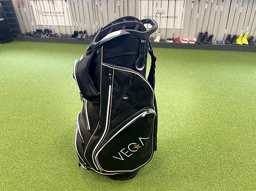 Vega Cart Bag