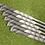 Thumbnail: Mizuno JPX 921 Forged Irons 5-PW // Reg