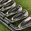 Thumbnail: Cobra KING F8 Irons 5-GW // Reg