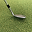 Thumbnail: Callaway MD3 Milled Wedge // 60°