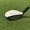 Thumbnail: Adams Super Idea S 4 Hybrid // Senior