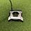 "Thumbnail: Cobra King Agera Putter // 35"""