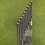 Thumbnail: Taylormade SIM Max Irons 5-LW // Stiff