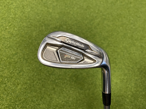 Taylormade Psi A Wedge // Reg