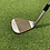 Thumbnail: Taylormade Milled Grind 2 Wedge // 58°