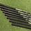 Thumbnail: Nike VR Forged irons 3-PW // Stiff