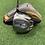 Thumbnail: Taylormade R5 Dual 9.5° Driver // Reg