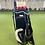 Thumbnail: Nike Carry Bag