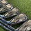 Thumbnail: Callaway Apex Pro Irons 4-PW // Stiff