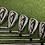 Thumbnail: Cobra King SZ Irons 4-PW // Stiff