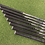 Thumbnail: Callaway Rogue 4-SW Irons 4-SW // Stiff