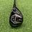 Thumbnail: Titleist TS2  6 Hybrid // Reg