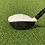 Thumbnail: Taylormade RBZ Stage 2 5 Fairway Wood // Reg