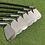 Thumbnail: Taylormade R11 Graphite Irons 5-PW // Stiff