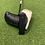 """Thumbnail: Odyssey ProType Black Putter // 35"""""""