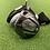 Thumbnail: Titleist  910D2 10.5° Driver // Reg