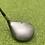 Thumbnail: Titleist 975 D 11.5° Driver // Stiff
