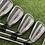 Thumbnail: Titleist 714 CB Irons 5-PW // Stiff