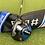 Thumbnail: Lynx #BB Driver // Stiff