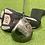 Thumbnail: Ping i15 9.5° Driver // Stiff