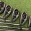 Thumbnail: Taylormade RBZ Irons 6-LW // Stiff