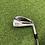 Thumbnail: Srixon Z U85 3 Iron // Stiff