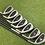 Thumbnail: Wilson Staff C300 Irons 4-PW // Reg