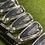 Thumbnail: Yonex Ezone Elite 2 Irons 5-SW // Soft Regular Graphite